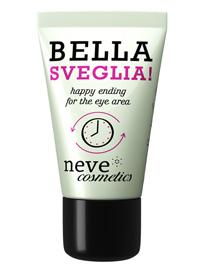 Neve Cosmetics - Bella Sveglia